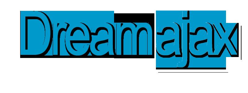 Dreamajax Technologies Careers 2016